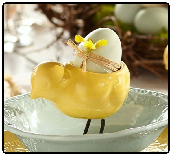easter-2015-18-decorating-ideas-for-your-festive-table-009