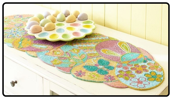 easter-2015-18-decorating-ideas-for-your-festive-table-011