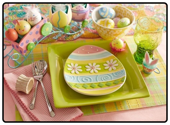 easter-2015-18-decorating-ideas-for-your-festive-table-012