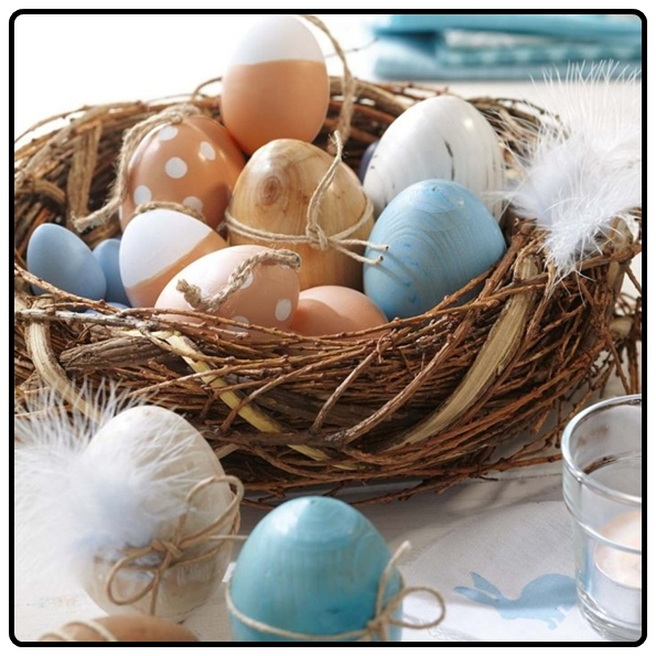 easter-2015-18-decorating-ideas-for-your-festive-table-013