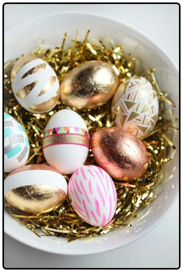 easter-2015-18-decorating-ideas-for-your-festive-table-014
