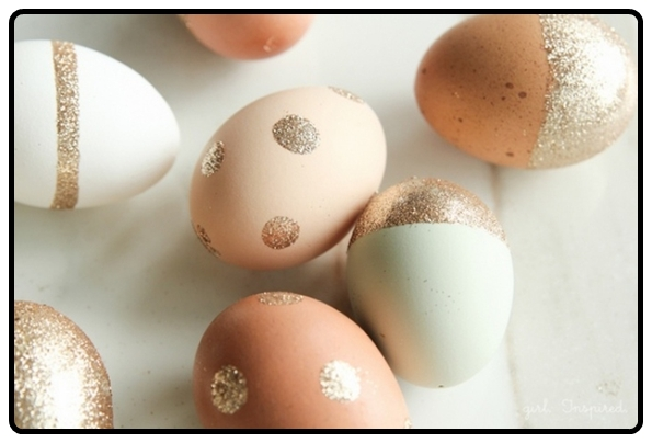 easter-2015-18-decorating-ideas-for-your-festive-table-015