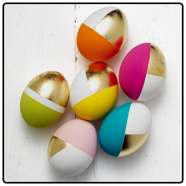 easter-2015-18-decorating-ideas-for-your-festive-table-016