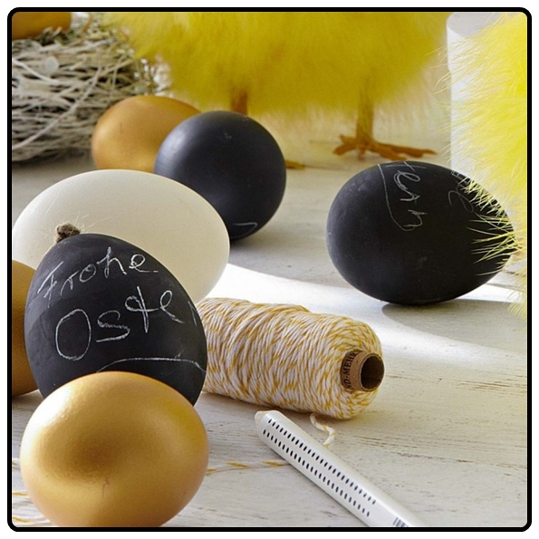 easter-2015-18-decorating-ideas-for-your-festive-table-017