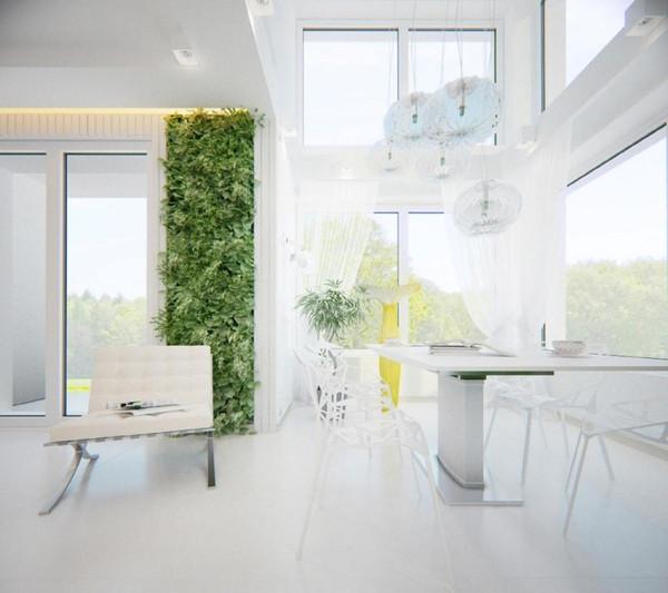 indirect-lighting-22-ideas-for-atmospheric-design-001