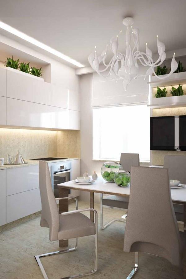 indirect-lighting-22-ideas-for-atmospheric-design-002