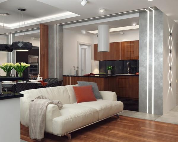 indirect-lighting-22-ideas-for-atmospheric-design-013