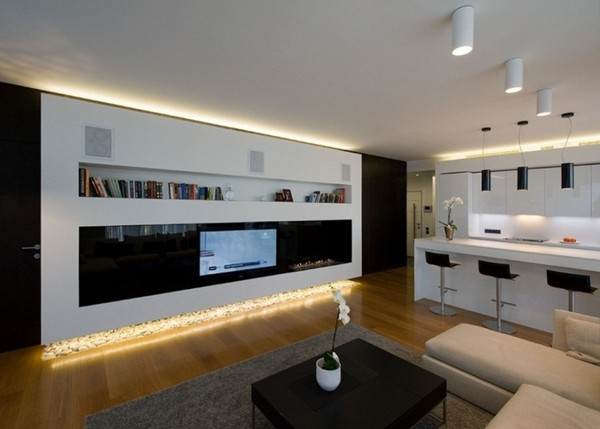 indirect-lighting-22-ideas-for-atmospheric-design-017