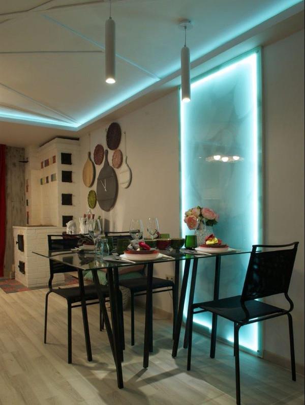indirect-lighting-22-ideas-for-atmospheric-design-019