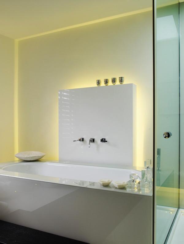 indirect-lighting-22-ideas-for-atmospheric-design-021