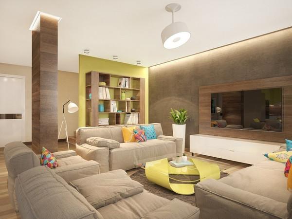 indirect lighting design kitchen home interior design indirect lighting 22 ideas for atmospheric design