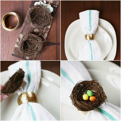 6-diy-ideas-for-easter-002