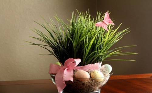 6-diy-ideas-for-easter-003