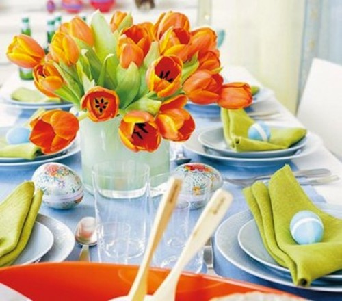 6-diy-ideas-for-easter-008