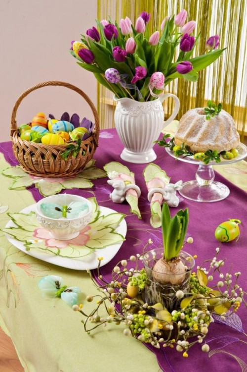 6-diy-ideas-for-easter-009