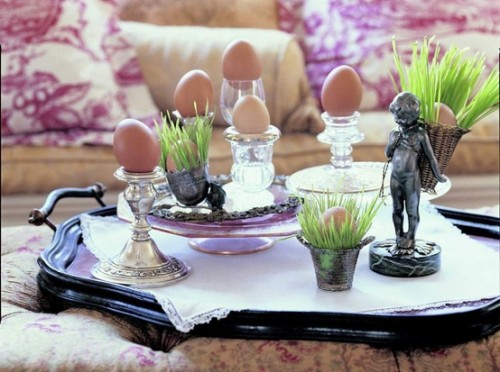 6-diy-ideas-for-easter-010