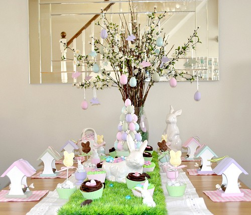 6-diy-ideas-for-easter-012