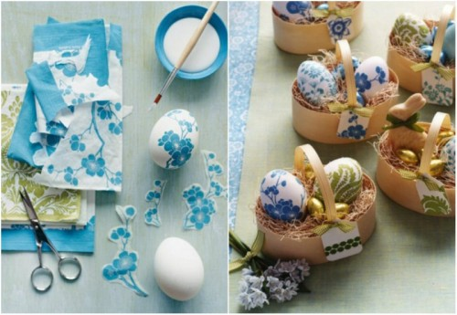 6-diy-ideas-for-easter-013