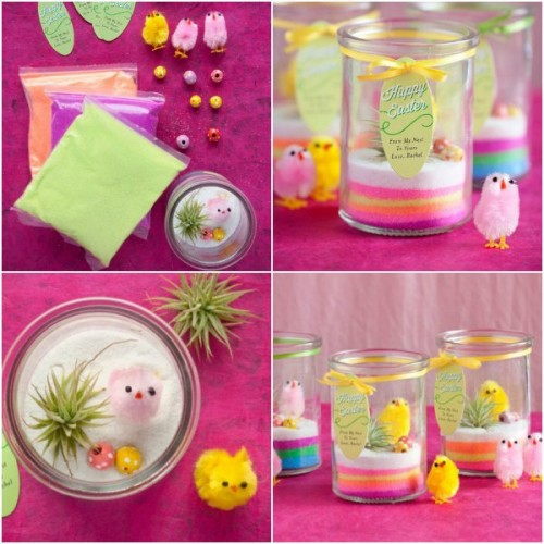 6-diy-ideas-for-easter-014
