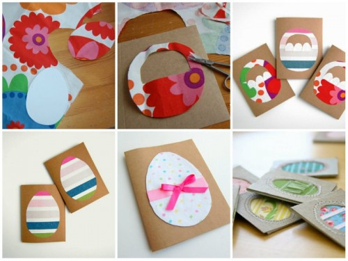 6-diy-ideas-for-easter-015