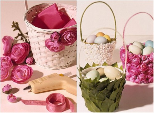6-diy-ideas-for-easter-016