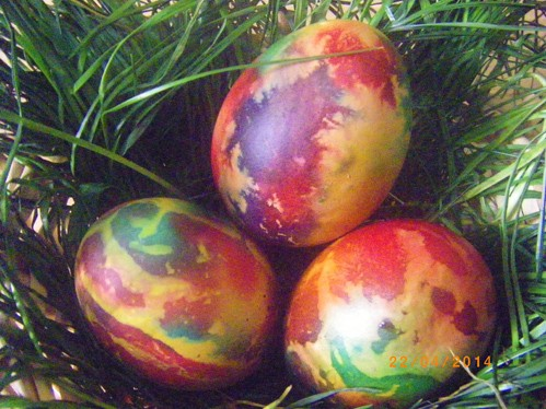 Colorful-Easter-eggs-002