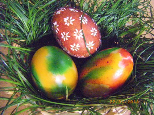 Colorful-Easter-eggs-003