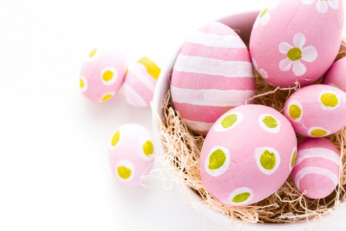 custom-colors-for-easter-decoration-001