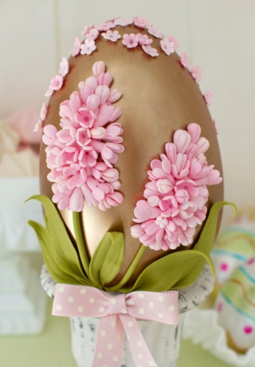 custom-colors-for-easter-decoration-002