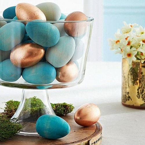 custom-colors-for-easter-decoration-003