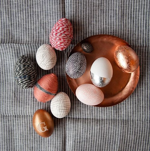 custom-colors-for-easter-decoration-004