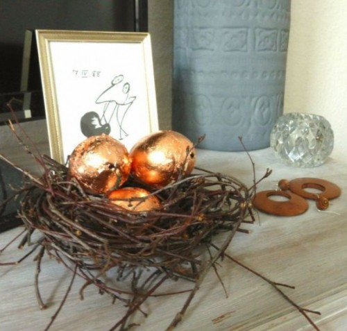 custom-colors-for-easter-decoration-005