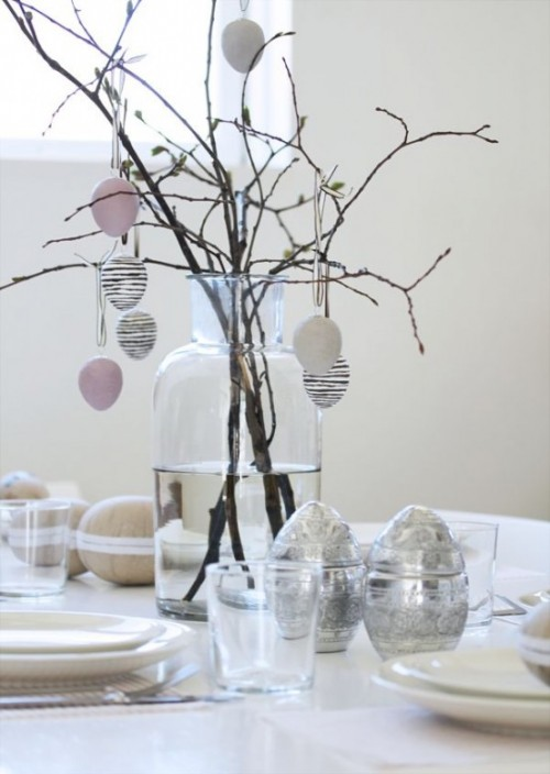 custom-colors-for-easter-decoration-007
