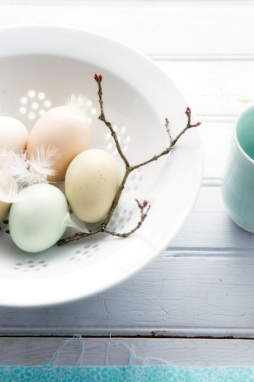 custom-colors-for-easter-decoration-010