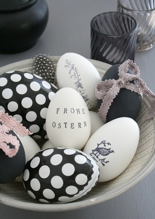 custom-colors-for-easter-decoration-011