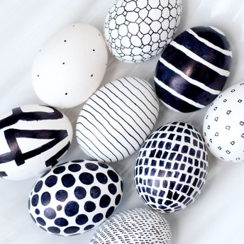 custom-colors-for-easter-decoration-016