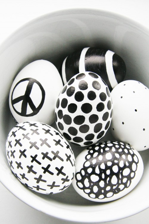 custom-colors-for-easter-decoration-017