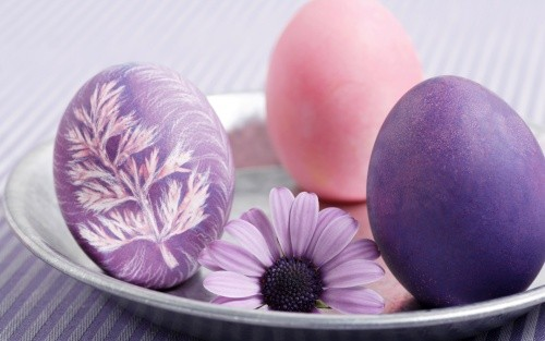 custom-colors-for-easter-decoration-022