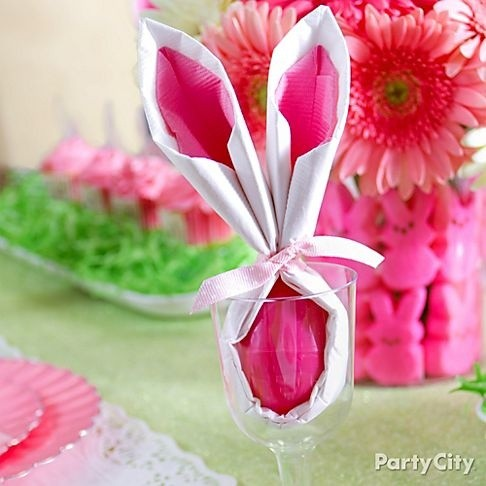 custom-colors-for-easter-decoration-027