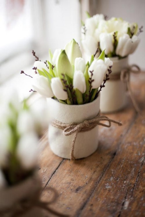 easter-flower-arrangements-002