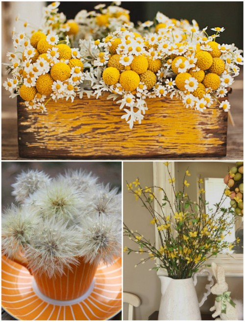 easter-flower-arrangements-005