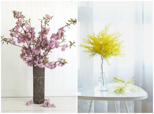 easter-flower-arrangements-006