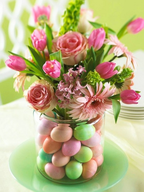 easter-flower-arrangements-007