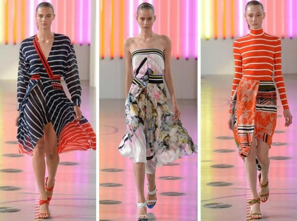 fashion-trends-for-spring-summer-2015-100-cool-outfits-for-nachstylen-005