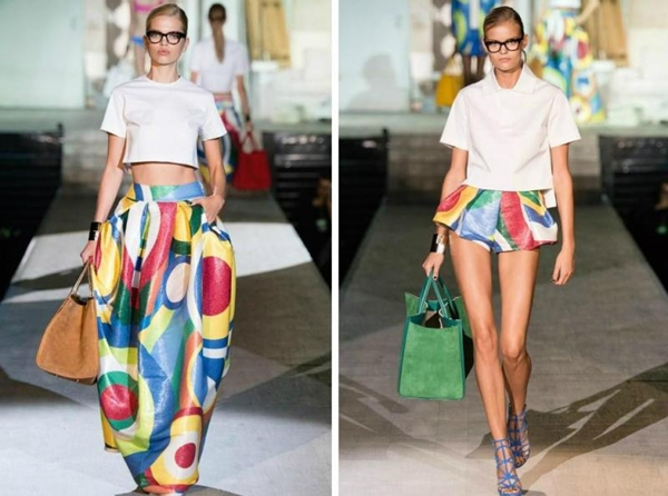 fashion-trends-for-spring-summer-2015-100-cool-outfits-for-nachstylen-011