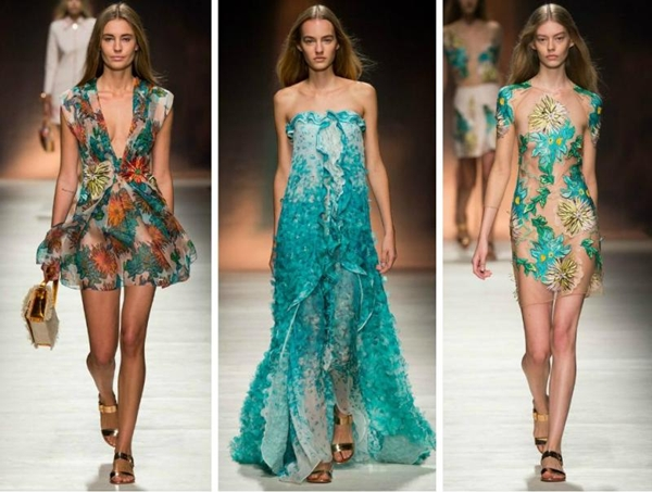 fashion-trends-for-spring-summer-2015-100-cool-outfits-for-nachstylen-013