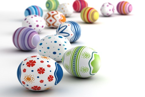 techniques-for-painting-easter-eggs-001