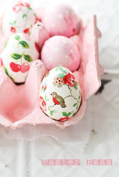techniques-for-painting-easter-eggs-018