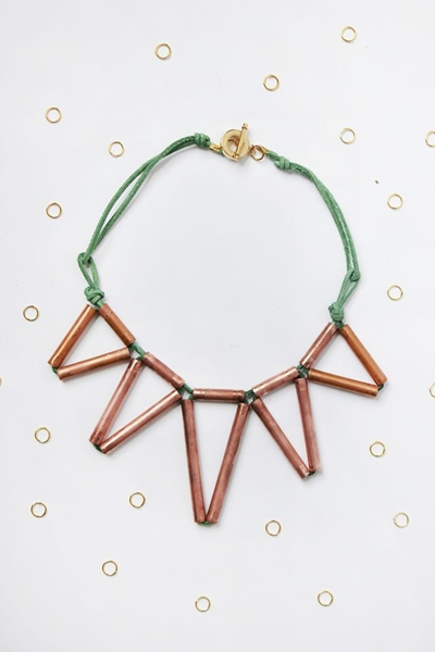 geometric-copper-necklace-diy-001