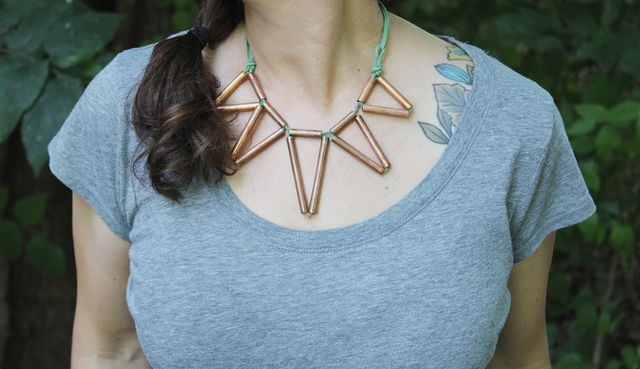 geometric-copper-necklace-diy-002